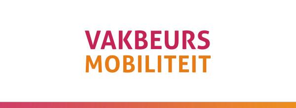 Vakbeurs Mobiliteit