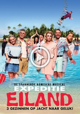 Expeditie Eilnad