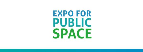 dag van de openbare ruimte