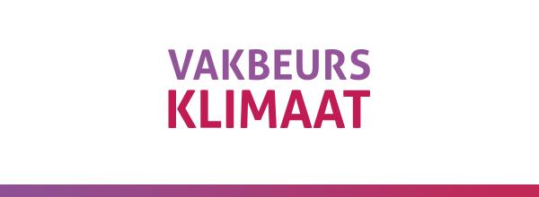 Vakbeurs Klimaat